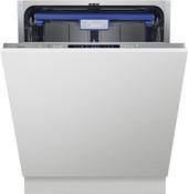 Посудомоечная машина Midea MID60S300