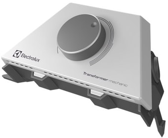 Блок управления конвектора Electrolux Transformer Mechanic ECH/TUM3