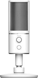 Микрофон Razer Seiren X Mercury White