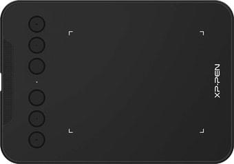 Графический планшет XP-Pen Deco mini 4