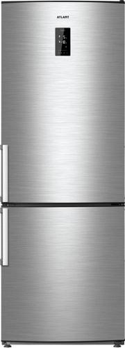 Холодильник ATLANT ХМ 4524-040-ND