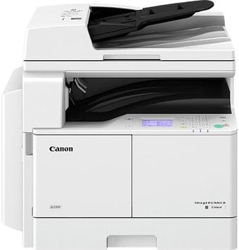 МФУ Canon imageRUNNER 2206iF