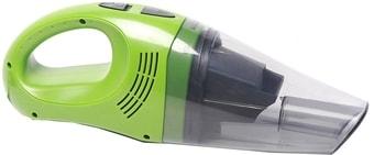 Автомобильный пылесос STVOL SPS120
