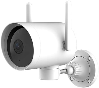 IP-камера Imilab Smart Outdoor Camera N1 CMSXJ25A