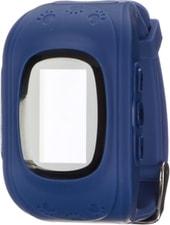 Умные часы JET Kid Start (синий)