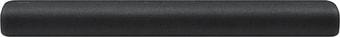 Звуковая панель Samsung HW-S40T