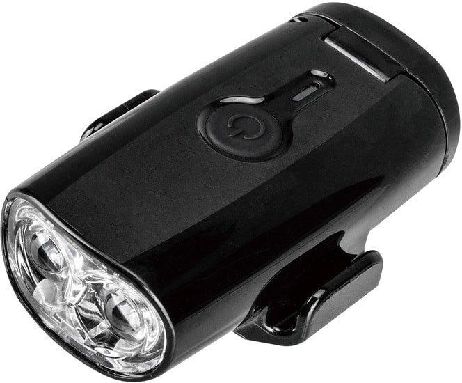Велосипедный фонарь Topeak Headlux 150 AA