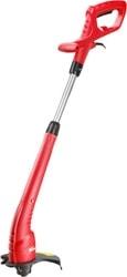 Триммер Wortex TE 2504
