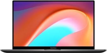 Ноутбук Xiaomi RedmiBook 16 JYU4275CN