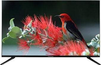 Телевизор Schaub Lorenz SLT43S6550