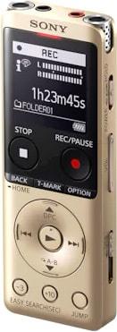 Диктофон Sony ICD-UX570N