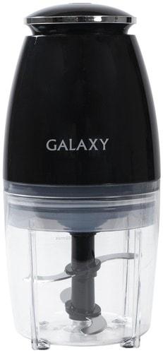 Чоппер Galaxy GL2356