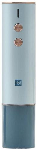 Электроштопор Huo Hou HU0122