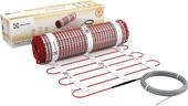 Нагревательный мат Electrolux Easy Fix Mat EEFM 2-150-4