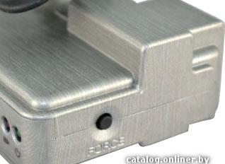Автомобильный видеорегистратор Vacron VVA-CBE27