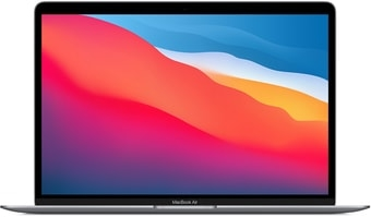 Ноутбук Apple Macbook Air 13″ M1 2020 MGN73