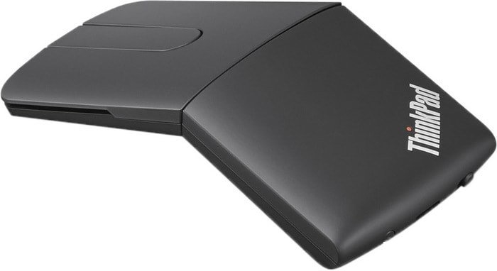 Мышь Lenovo ThinkPad X1 Presenter