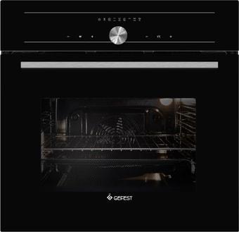 Электрический духовой шкаф GEFEST 622-05 S