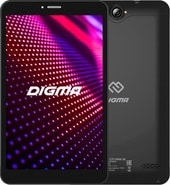 Планшет Digma Citi 8589 CS8206MG 16GB 3G (черный)