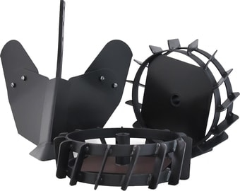 МобилККомплектнавесногооборудованияМКМ-1