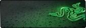 Коврик для мыши Razer Goliathus Speed Terra (широкий)
