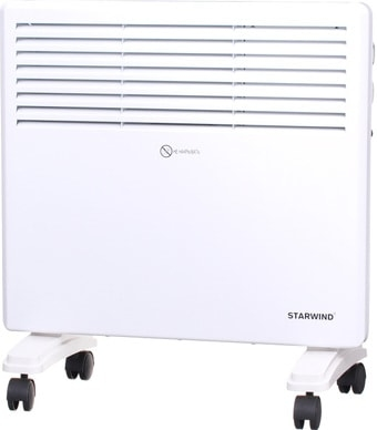 Конвектор StarWind SHV4001