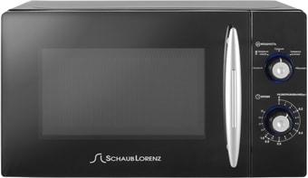 Микроволновая печь Schaub Lorenz SLM720B