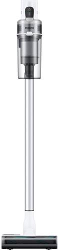 Пылесос Samsung VS15T7036R5/EV