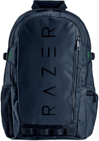 Рюкзак Razer Rogue Backpack 15.6″ V2