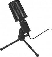 Микрофон Ritmix RDM-125