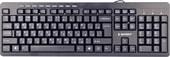 Клавиатура Gembird KB-UM-106-RU