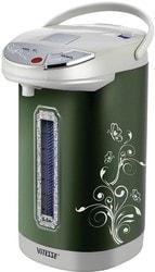 Термопот Vitesse VS-161 (зеленый)