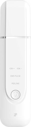 Прибор для ультразвукового пилинга InFace MS7100 (белый)