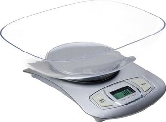 Кухонные весы Maestro MR-1802