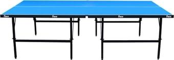 Теннисный стол Fenix Basic Sport M19 (синий)