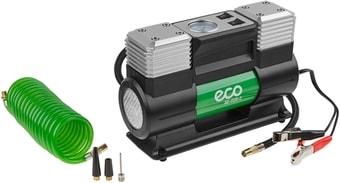 Автомобильный компрессор ECO AE-028-2