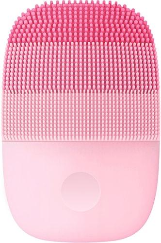 Щетка для лица InFace MS2000 (розовый)