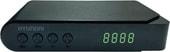Приемник цифрового ТВ Hyundai H-DVB200