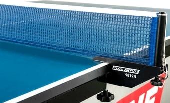 Сетка для настольного тенниса Start Line Smart 60-9819N