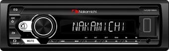 USB-магнитола Nakamichi NQ511BW