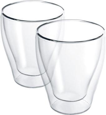 Набор стаканов Taller TR-1365