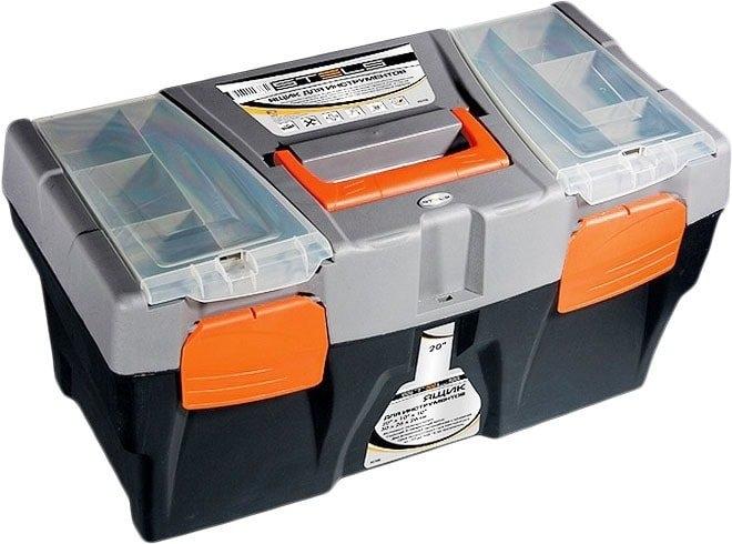 Ящик для инструментов Stels 90705