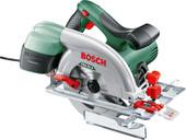 Дисковая (циркулярная) пила Bosch PKS 55 A (0603501002)