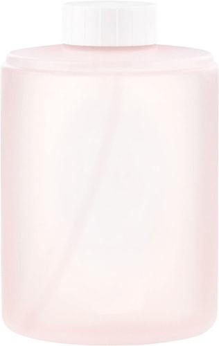 Мыло для дозатора Xiaomi Mi Foaming Hand Soap (розовый)