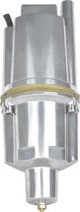 Колодезный насос Ставр НПВ-300Н