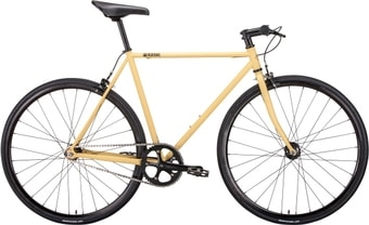 Велосипед Bear Bike Cairo 4.0 р.58