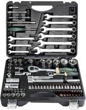 Универсальный набор инструментов RockForce RF-4821-5 PREMIUM (88 )
