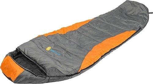 Спальный мешок Sundays ZC-SB019