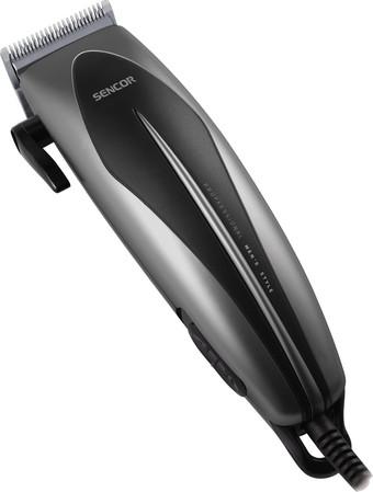 Машинка для стрижки волос Sencor SHP 320SL