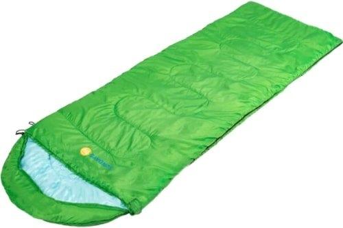 Спальный мешок Sundays ZC-SB010